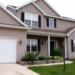 Sawgrass Champaign Homes