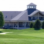 Stone Creek Golf Urbana IL