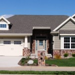 Stone Creek Urbana IL Homes