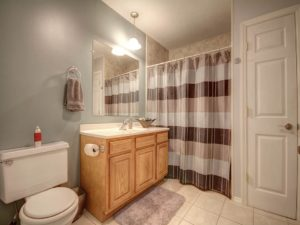 Home for sale in Urbana
